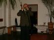 17_wieczor_koled_2006
