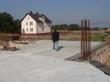 25_budowa_kosciola_2005