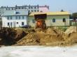 26_budowa_kosciola_2005