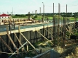40_budowa_kosciola_2005