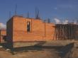 01_budowa_kosciola_2006