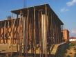 11_budowa_kosciola_2006