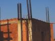 17_budowa_kosciola_2006
