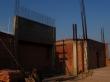 18_budowa_kosciola_2006