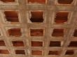 21_budowa_kosciola_2006