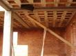 23_budowa_kosciola_2006