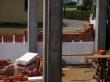 35_budowa_kosciola_2006