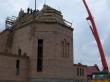 11_budowa_kosciola_2008