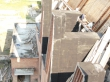 40_budowa_kosciola_2009
