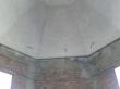 58_budowa_kosciola_2009