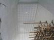 04_budowa_kosciola_2010