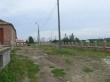 07_budowa_kosciola_2010