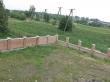 16_budowa_kosciola_2010