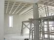 27_budowa_kosciola_2011