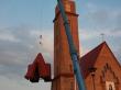 38_budowa_kosciola_2011