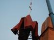39_budowa_kosciola_2011