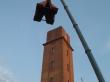 42_budowa_kosciola_2011