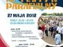 Festyn parafialny 2012-05-27