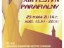 Festyn parafialny 2014-05-25