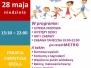 Festyn parafialny 2017-05-28