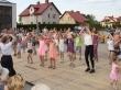 130_festyn_parafialny_2017_06_10