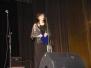 Koncert charytatywny 2008-01-19