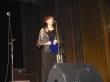 01_koncert_charytatywny_2008_01_19
