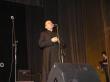 02_koncert_charytatywny_2008_01_19