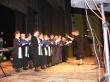 04_koncert_charytatywny_2008_01_19