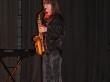 06_koncert_charytatywny_2008_01_19