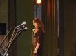 07_koncert_charytatywny_2008_01_19