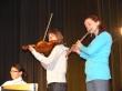 08_koncert_charytatywny_2008_01_19