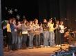 09_koncert_charytatywny_2008_01_19