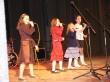 10_koncert_charytatywny_2008_01_19