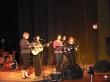 12_koncert_charytatywny_2008_01_19