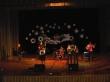 14_koncert_charytatywny_2008_01_19