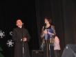 15_koncert_charytatywny_2008_01_19