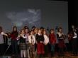 01_koncert_charytatywny_2009_01_25