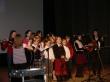 04_koncert_charytatywny_2009_01_25