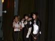 06_koncert_charytatywny_2009_01_25