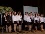 Koncert charytatywny 2010-01-24
