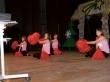 03_koncert_charytatywny_2010_01_24