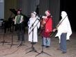 10_koncert_charytatywny_2011_01_30