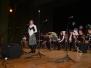 Koncert charytatywny 2012-01-22