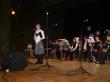 01_koncert_charytatywny_2012_01_22