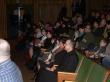 08_koncert_charytatywny_2012_01_22