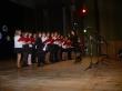 11_koncert_charytatywny_2012_01_22