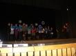 14_koncert_charytatywny_2012_01_22