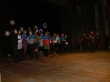 16_koncert_charytatywny_2012_01_22