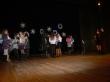 18_koncert_charytatywny_2012_01_22